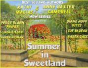 72-Sweetland-Web-Fsm